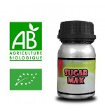 ADN NUTRIENTS© - Sugar Max 100 ml - Exhausteur de goût BIO