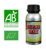 ADN NUTRIENTS© - Sugar Max 250 ml - Exhausteur de goût BIO
