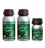 ADN NUTRIENTS© - Pack standard XL BIO