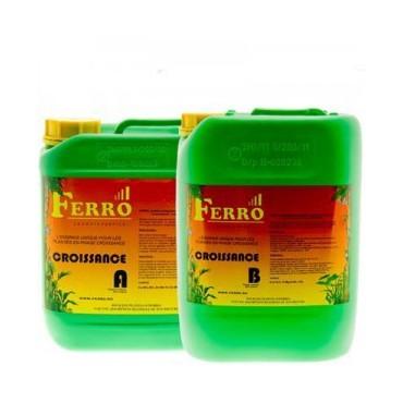 http://alibabou.fr/1036-thickbox_default/ferro-engrais-d-enracinement-a-b-1-litre.jpg