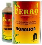 FERRO Bloom A + B - 1 Litre