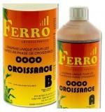 FERRO Coco Grow A + B - 1 Litre