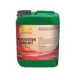 FERRO PK Booster de floraison- 10 Litres