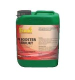 FERRO PK Booster de floraison- 20 Litres