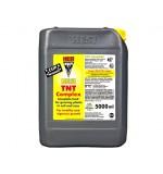 HESI TNT Complexe Croissance - 5 Litres