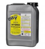 HESI Hydro Croissance - 5 Litres