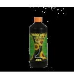 ATAMI - Terra Max 1L