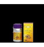 ATAMI - Rootbastic 250 ml - Stimulateur de racines