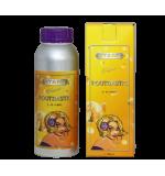 ATAMI - Rootbastic 1,25 L - Stimulateur de racines