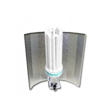 http://alibabou.fr/1415-thickbox_default/kit-ampoule-eco-cfl-200-w-floraison-2700.jpg