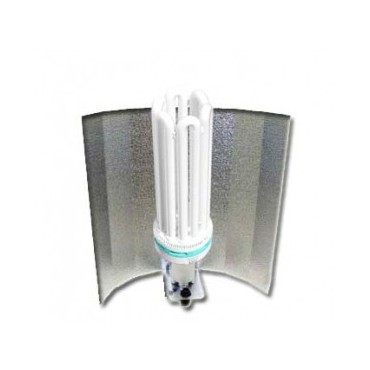 http://alibabou.fr/1416-thickbox_default/kit-ampoule-eco-cfl-200-w-croissance-6400.jpg