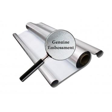 http://alibabou.fr/1496-thickbox_default/mylar-diamond-easy-grow-eco-mètre.jpg