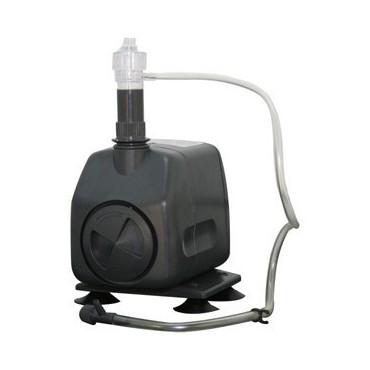 http://alibabou.fr/1659-thickbox_default/pompe-lifetech-420-litre-h.jpg