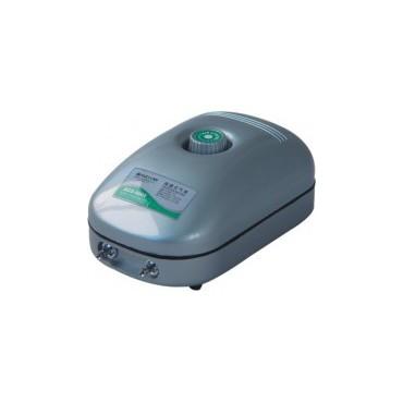 http://alibabou.fr/1662-thickbox_default/pompe-lifetech-420-litre-h.jpg