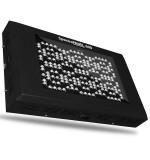 LED - PANEL ALIBABOU - 600 W