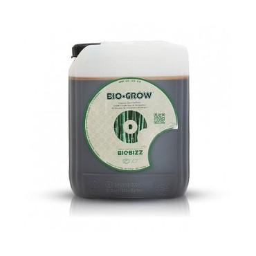 http://alibabou.fr/3472-thickbox_default/biobizz-bio-grow-5-l.jpg
