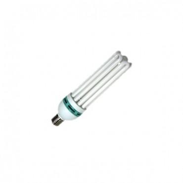 http://alibabou.fr/366-thickbox_default/ampoule-eco-cfl-125-w-floraison-2700-k.jpg