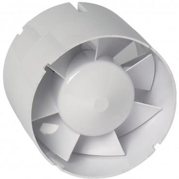 http://alibabou.fr/404-thickbox_default/extracteur-de-gaine-axial-diam-120-mm-190-m3h.jpg