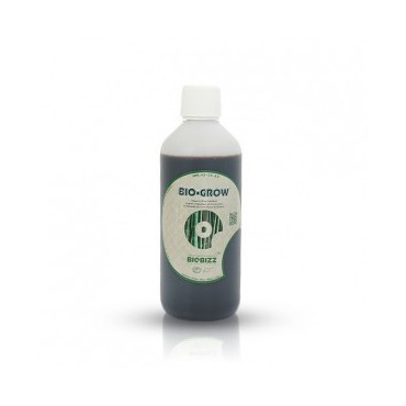 http://alibabou.fr/4522-thickbox_default/-biobizz-bio-grow-500-ml.jpg