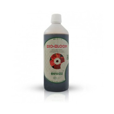 http://alibabou.fr/4525-thickbox_default/biobizz-bio-bloom-1l.jpg