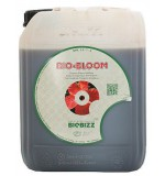 Biobizz Bio Bloom 5 L