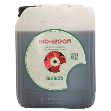 http://alibabou.fr/4858-thickbox_default/biobizz-bio-bloom-5-l.jpg