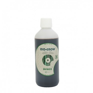 http://alibabou.fr/4860-thickbox_default/-biobizz-bio-grow-500-ml.jpg