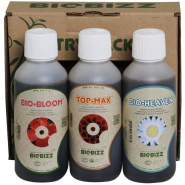 http://alibabou.fr/4863-thickbox_default/biobizz-tri-pack-bio-grow-bloom-topmax-1l.jpg