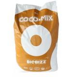 Coco BioBizz - 50 Litres