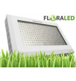 LED - PANEL 288 Grow / Bloom