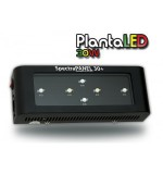 LED - PANEL 30W+ OCCASION!!!