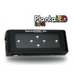LED - PANEL 30W+ OCCASION!!!
