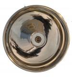 Cloche Parabolique 52 cm