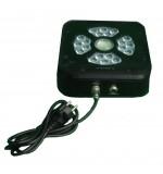 LED COB 85 W - Aqualed - LuLy