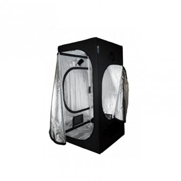 http://alibabou.fr/8724-thickbox_default/chambre-de-culture-hortilab-30-30-x-30-x-60-cm.jpg