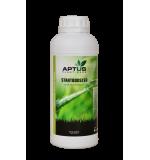 Aptus StartBooster 250 ml - 100% BIO
