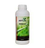 Aptus Top Booster 150 ml - 100% BIO