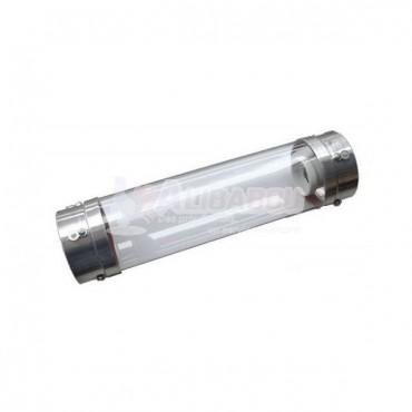 http://alibabou.fr/8833-thickbox_default/réflecteur-cooltube-light-125-mm-32-cm.jpg