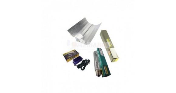 Kits 250W électroniques