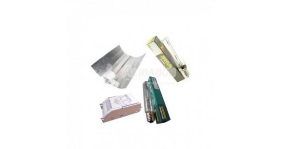 Kits 600W magnétiques