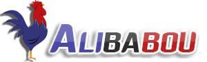 Alibabou